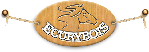 Pack Carbox®SYSTEM - Ecurybois